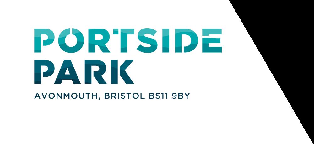Portside Park | 2021